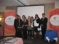 bc-rep-award-web2-2009