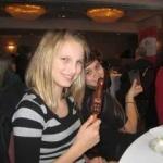 bc-rep-award-web4-2009