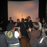 Community Forum 2009