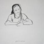 antidote_gurlz_ec_18